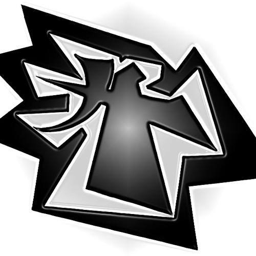 planetabstract's avatar