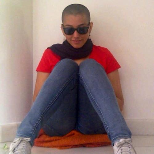 al3azama's avatar