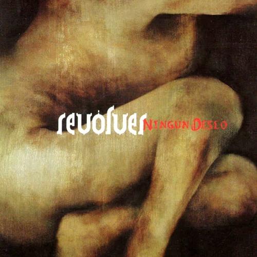 revolvermusic's avatar