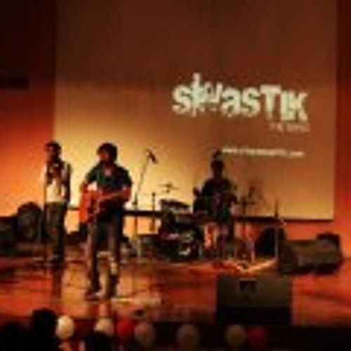 Swastik The Band's avatar