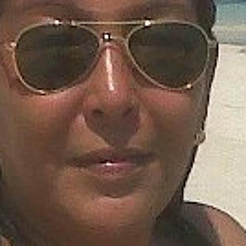 Ilonka Rivas Espaillat's avatar