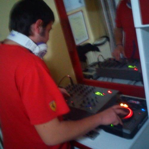 DJ_NIKS's avatar
