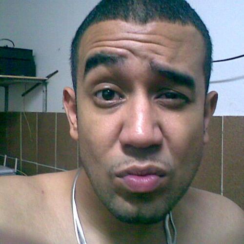 Vulgo Ganancia's avatar