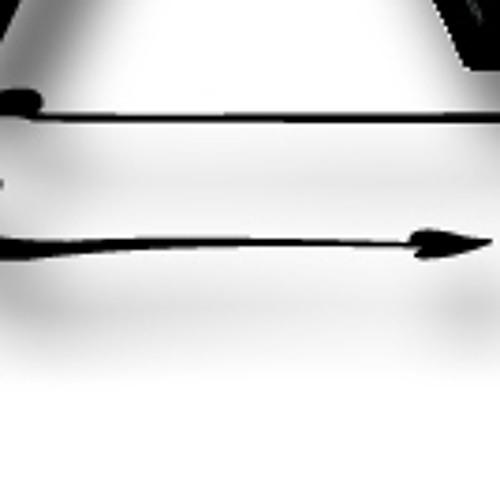 KaBRo MakaBRo's avatar