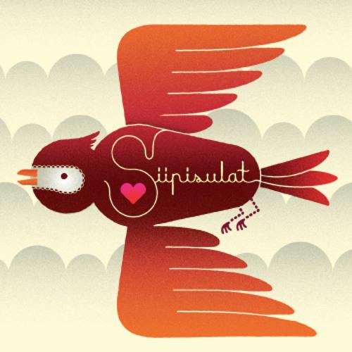 Siipisulat's avatar