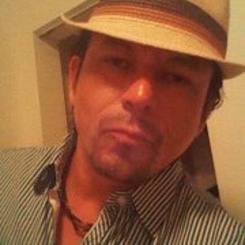 Marcelo Loayza 1's avatar