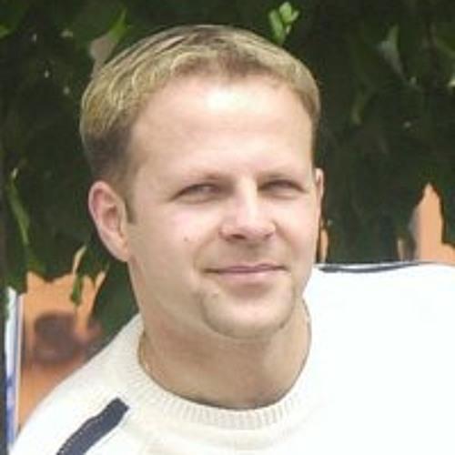 Tomas Kesminas's avatar