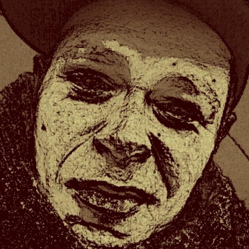 Harry Bellafonte's avatar