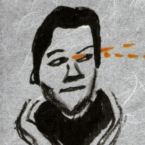 mtkonthemic's avatar