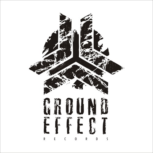 Ground Effect Records's avatar