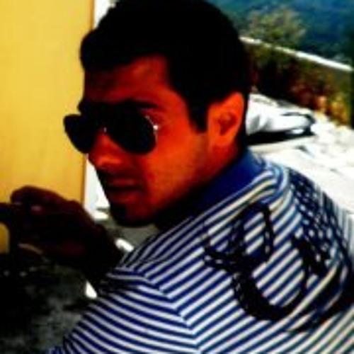 Konstantinos Moschopoulos's avatar