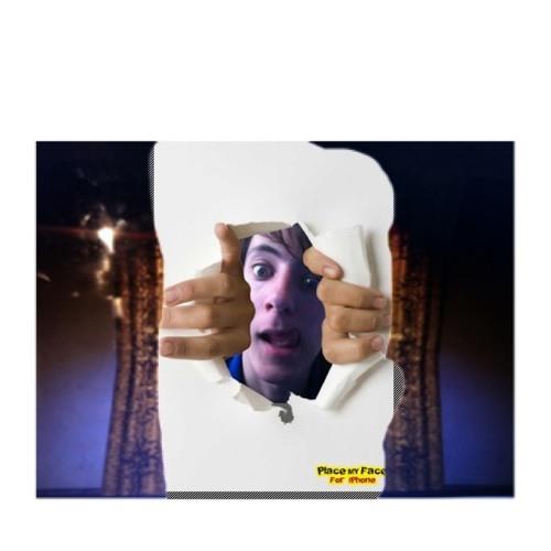 kieren17's avatar