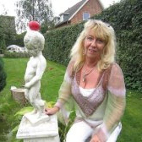 Susanne Kjærgård's avatar