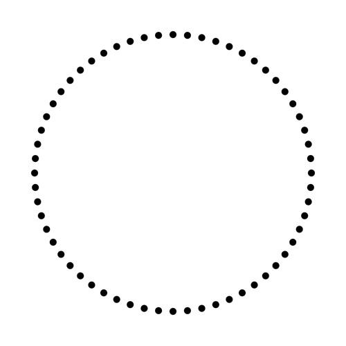 HTMĿ's avatar