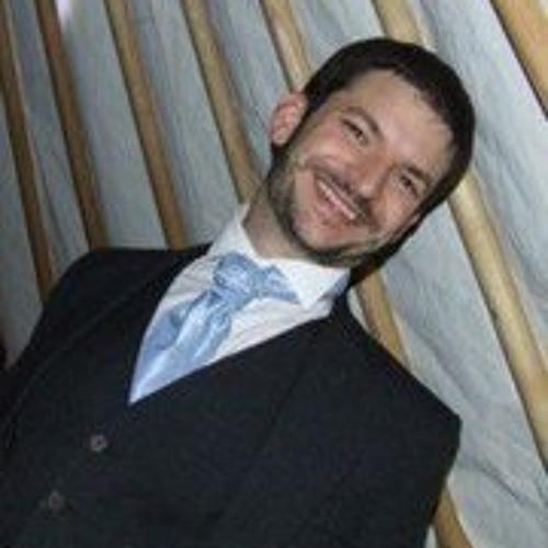 Craig Bowman 1's avatar