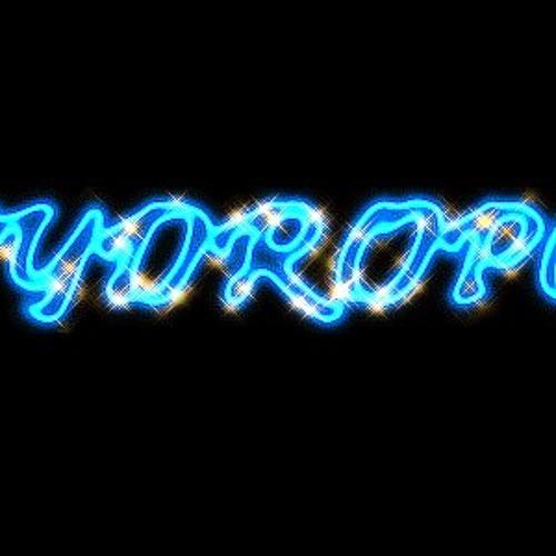 DJ_Hydroponic's avatar