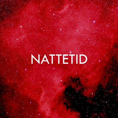 Nattetid's avatar