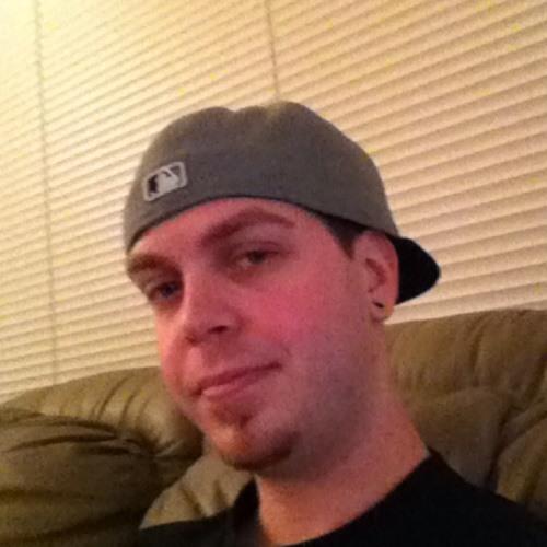 Kdeezy247's avatar