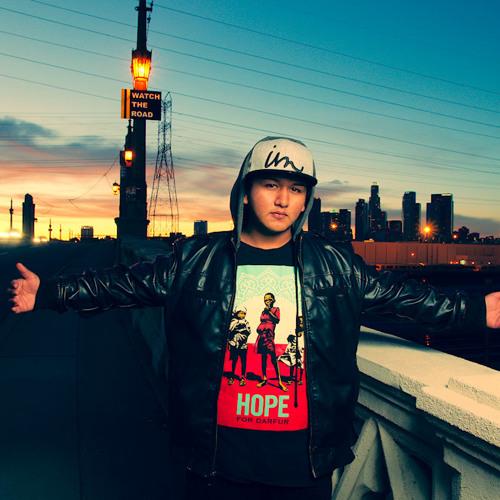 DJBlitz2012™'s avatar