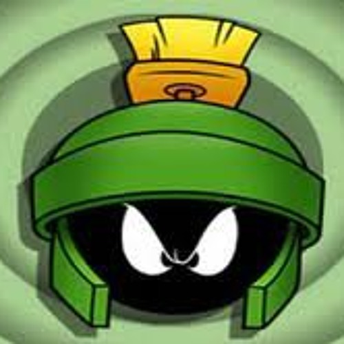 TwisT-A-Mix's avatar