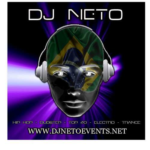 DJ NETO SEATTLE BRAZIL's avatar