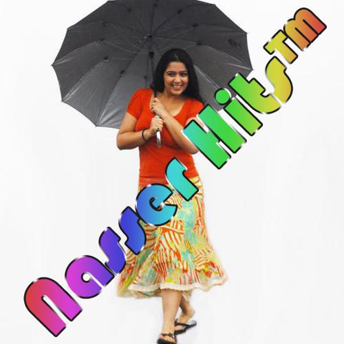 Nasser Hits™'s avatar