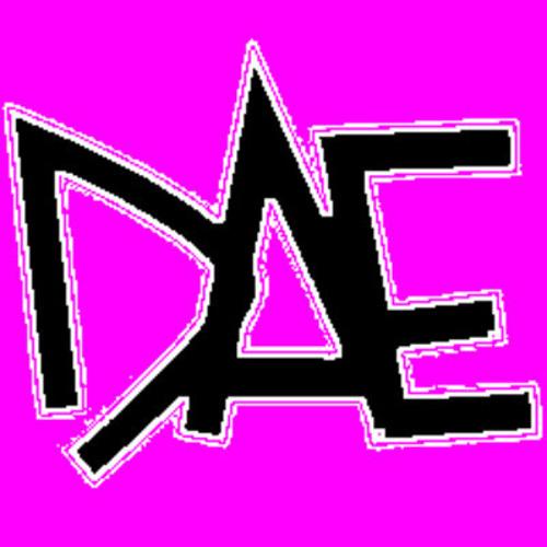 valentin DAE's avatar