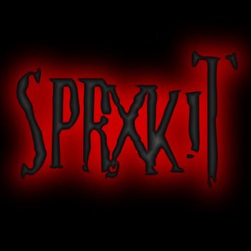 Sprxkit's avatar
