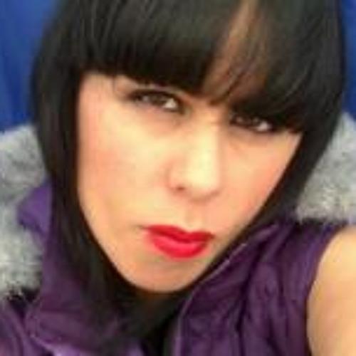 Citlalli Avila's avatar