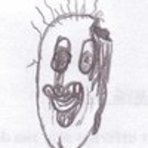 Timothy Waldenby's avatar