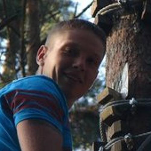 Auris Axa's avatar