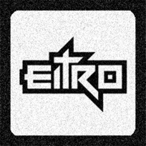 Eitro's avatar