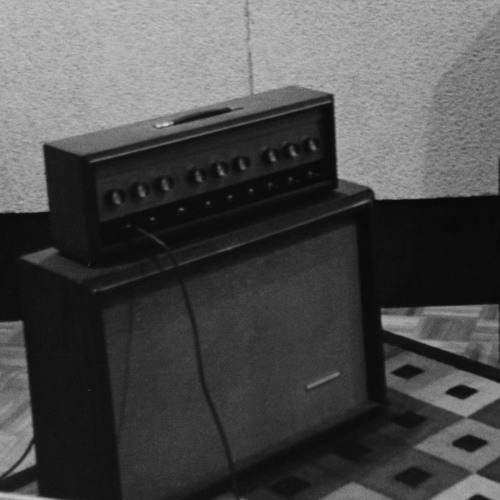 Tan Sister Radio's avatar