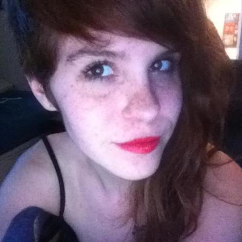 Reganator's avatar