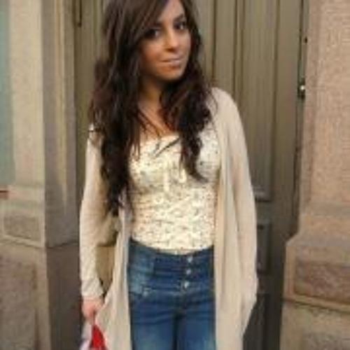 Adeline Nuredini's avatar