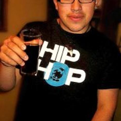 Lucho Gonzalez 3's avatar
