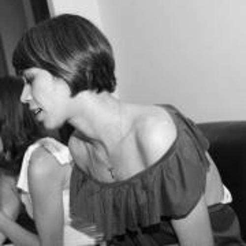 Annette Lima's avatar