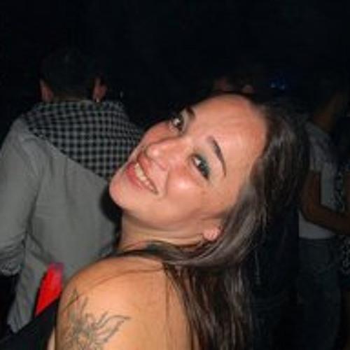 Mamen Alvarez's avatar