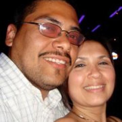 Christine Urdialez's avatar