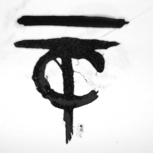 thecarpels's avatar
