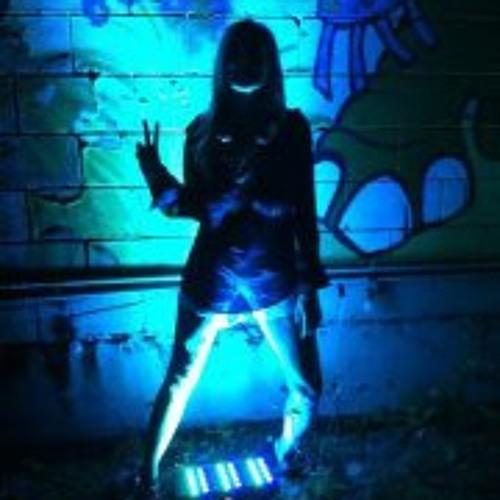 Lauren Mason 1's avatar