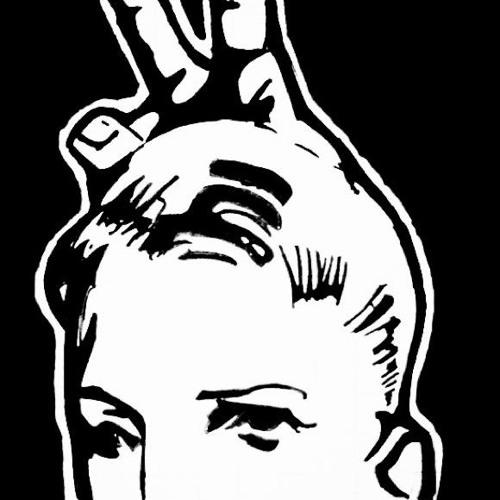 A_Treg's avatar