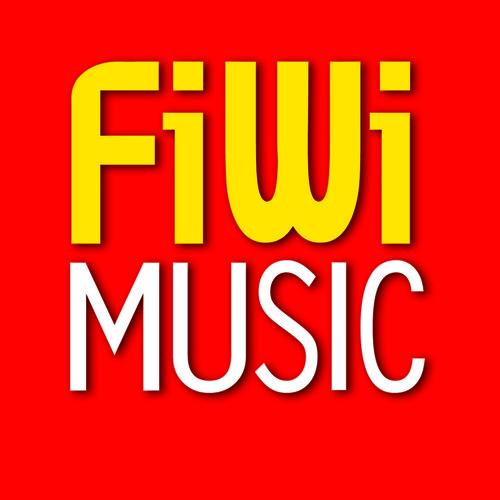 FiWi Music's avatar
