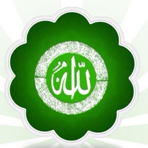 Rawaa's avatar