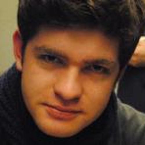 Edoardo Marsili's avatar