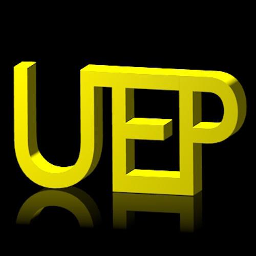 UEPmedia's avatar