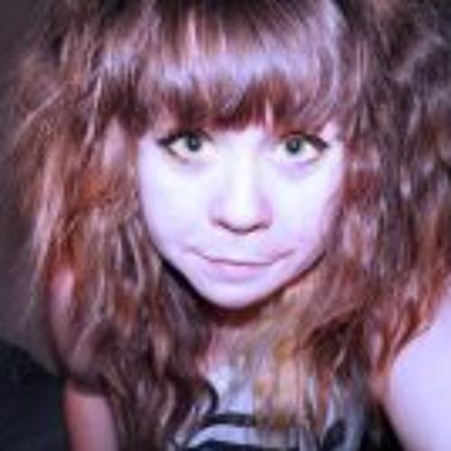 Abbie Stubbs's avatar