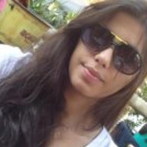 Bianca Lira's avatar