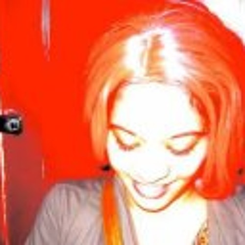 Frantastik's avatar