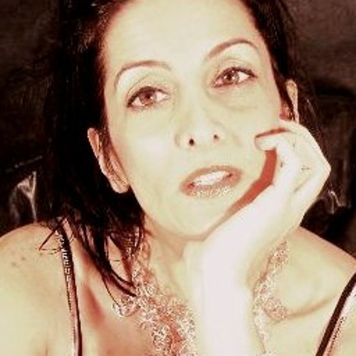 Maria Diniz's avatar